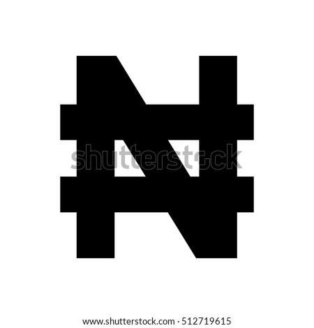 """nigerian_naira"" Stock Images, Royalty-Free Images ..."
