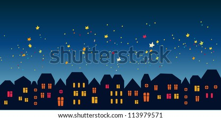 stock-vector-night-cute-city-113979571.j