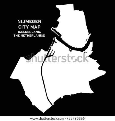 Nijmegen Netherlands Stockafbeeldingen rechtenvrije afbeeldingen en