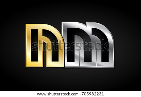 Nm Stock Images Royalty Free Images Amp Vectors Shutterstock