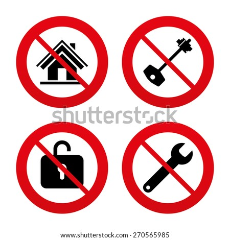 No Clue Stock Images Royalty Free Images Amp Vectors