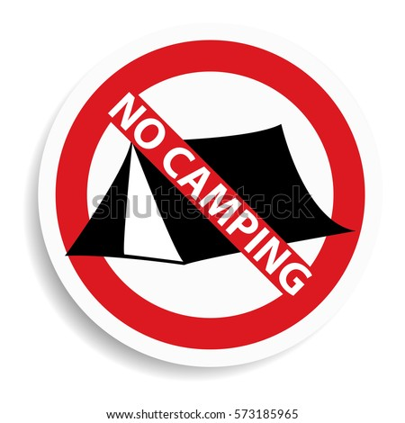 No Spitting Sign On White Backgroundvector Stock Vector ...  No