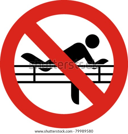 No Spitting Sign Stock Vector 364000136 - Shutterstock No Spitting Sign Vector