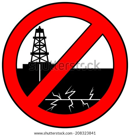 http://thumb7.shutterstock.com/display_pic_with_logo/2501749/208323841/stock-vector-no-fracking-208323841.jpg