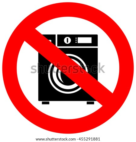 There might be times when the clothes washed from the Washing Machines are either not washed properly or the washing quality is not upto the expectations. Clean dirt and soil from the clothes. It may damage to the delicate garments or washing results may be unsatisfactory. Such clothes.