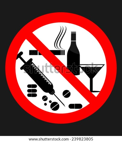 smoking alcohol and drugs essay Essay ban smoking although smoking is a proven killer, americans waste hundreds of dollars each year on tobacco products other drugs that are harmful, such as.
