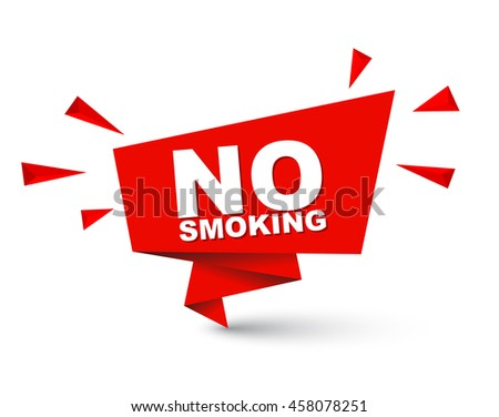 Essay On No Smoking