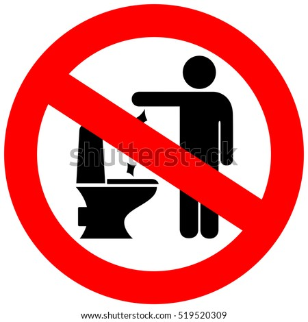 Toilet Stock Images Royalty Free Images Amp Vectors
