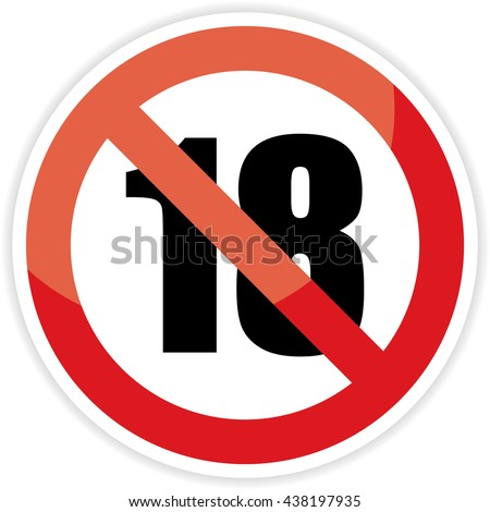 under 18 stock photos images amp pictures shutterstock