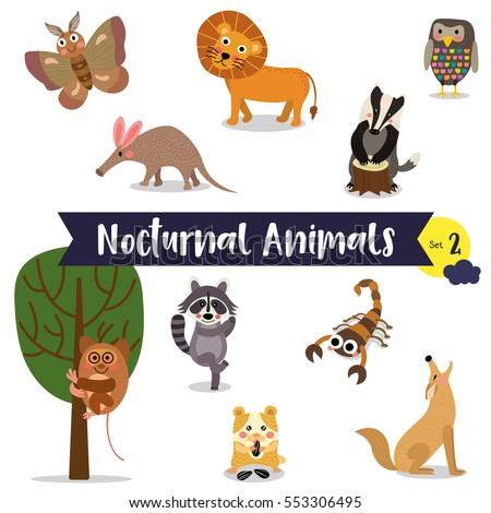 Kids Words Learning Game Worksheet Read Stock Vector 420474478 ...