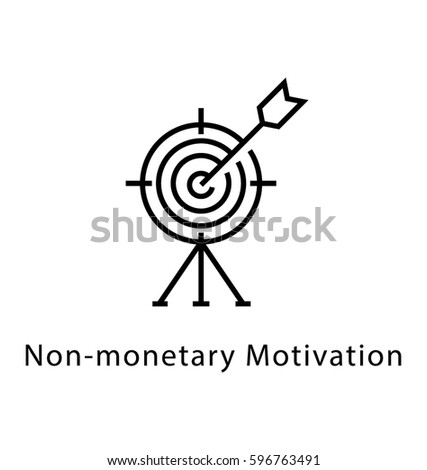 non monetary motivation at infosys The top five (non-monetary) benefits employees want can have a dramatic impact on an employee's attitude and motivation what non-monetary benefits do you.