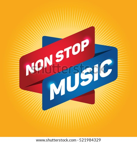 Non-stop Stock Images, Royalty-Free Images & Vectors ...