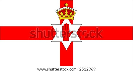 Ireland Flag Stock Images, Royalty-Free Images & Vectors ...