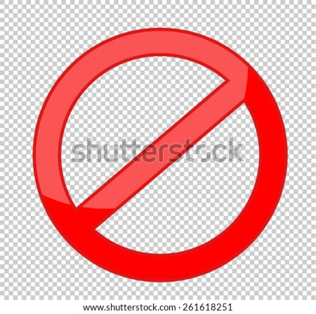 Ban Sign Stock Images, Royaltyfree Images & Vectors. How To Send Money To Australia. Oregon Business Registration. University Of Subway Answers. How Much To Flush Brake Fluid
