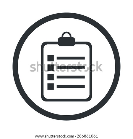 Note icon. Note icon vector. Note icon simple. Note icon app. Note icon web. Note icon logo. Note icon sign. Note icon UI. Note icon flat. Note icon eps. Note icon art. - stock vector