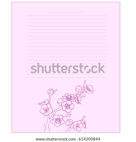 diary page template - Kubre.euforic.co