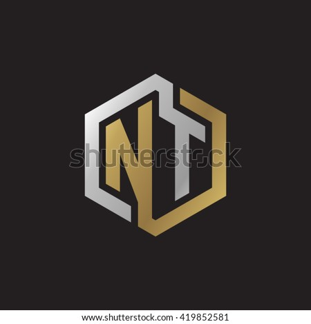 Nt Stock Images Royalty Free Images Amp Vectors Shutterstock