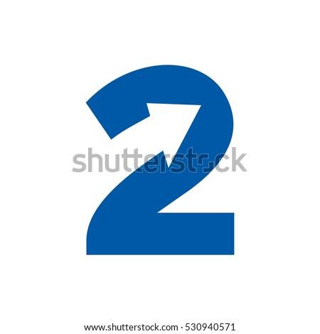 Stockish S Portfolio On Shutterstock