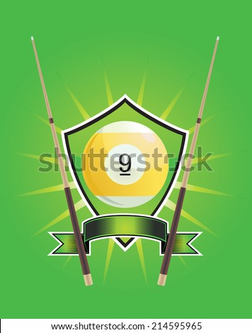 9 Ball Stock Images Royalty Free Images Amp Vectors