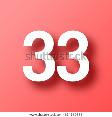 33 Stock Images Royalty Free Images Amp Vectors Shutterstock