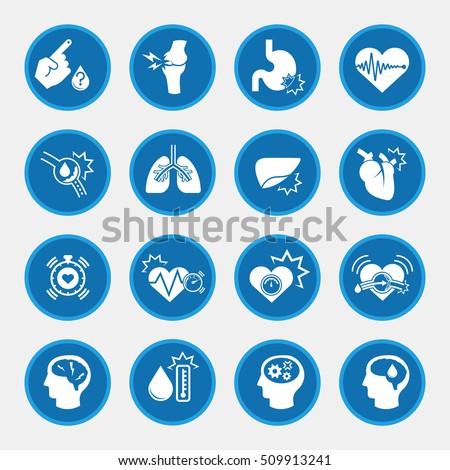 Heart Vector Art amp Graphics  freevectorcom
