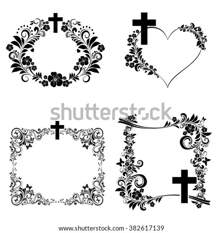 Obituary Stock Images, Royalty-Free Images & Vectors | Shutterstock