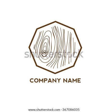 Octagon Logo Stock Photos, Royalty-Free Images & Vectors ...