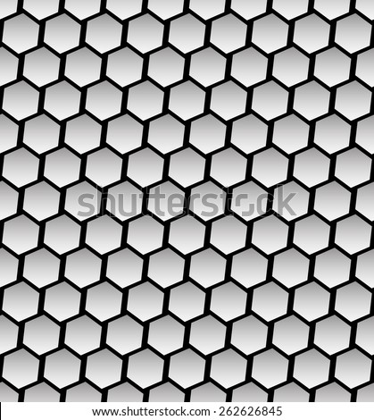 Octagon Pattern Stock Photos RoyaltyFree Images  Vectors