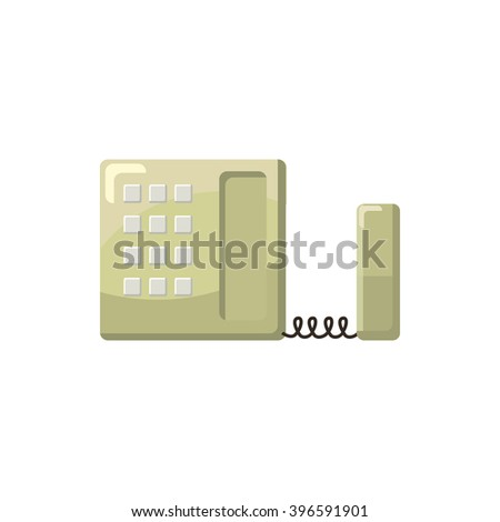 Office phone icon. Office phone icon art. Office phone icon web. Office phone icon new. Office phone icon www. Office phone icon app. Office phone icon big. Office phone icon ui. Office phone icon jpg - stock vector