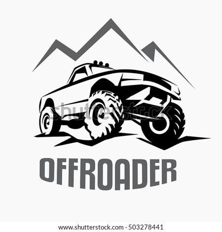 Off-road U0e20u0e32u0e1eu0e2au0e15u0e47u0e2du0e01 U0e20u0e32u0e1eu0e41u0e25u0e30u0e40u0e27u0e01u0e40u0e15u0e2du0e23u0e4cu0e1bu0e25u0e2du0e14u0e04u0e48u0e32u0e25u0e34u0e02u0e2au0e34u0e17u0e18u0e34u0e4c | Shutterstock