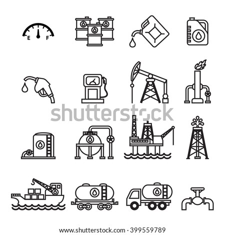 petroleum engineering stock photos  royalty