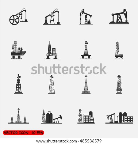 Oil Rig Cartoon further Oil Well Downhole Pumps together with Devilbiss Wiring Diagram together with Oilfield Wiring Diagrams furthermore Oilfield Wiring Diagrams. on oilfield wiring diagrams