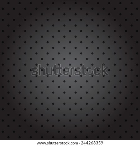 Old paper with copy space - stock vector
