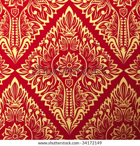 Seamless Cowboy Pattern Stock Images, Royalty-Free Images ...