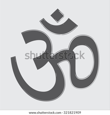 mystic hindu personals Since you have landed on our site then most probably you are looking for the solution of some hindu meditative exercises  mystic words mystic words daily.