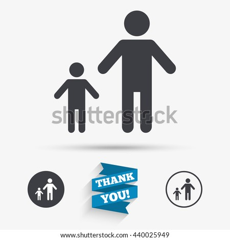 big flat single parents A single parent is a parent who parents alone it means there is an absence of  the other parent as opposed to a co-parent, meaning that the parent is not the  only.