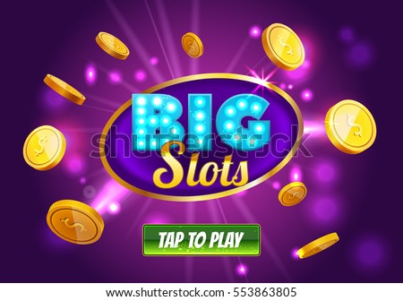 Rizk Online Casino Kampanje – Evolution Blackjack