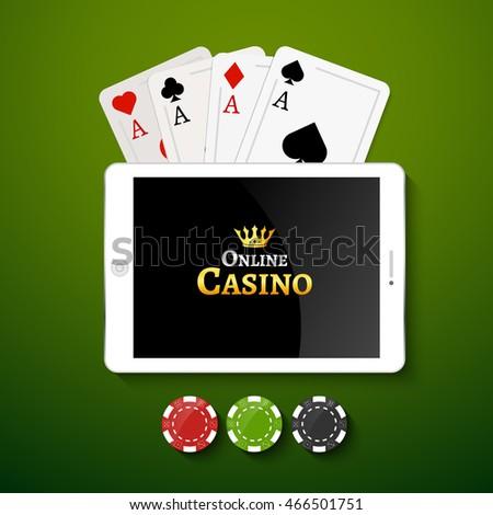 robinson rancheria resort and casino