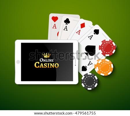 casino windsor canada