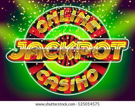 golden online casino burn the sevens online