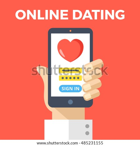 online dating apps free Total cost: an online dating site might be free there has been many mobile dating apps that will let you pay by the action instead of by a set amount of time.