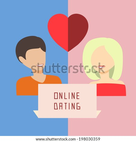 praya gay dating site The latest tweets from gay dating solutions #gaydatingsolutions is the online dating site and gay dating app where you can browse profiles of local.