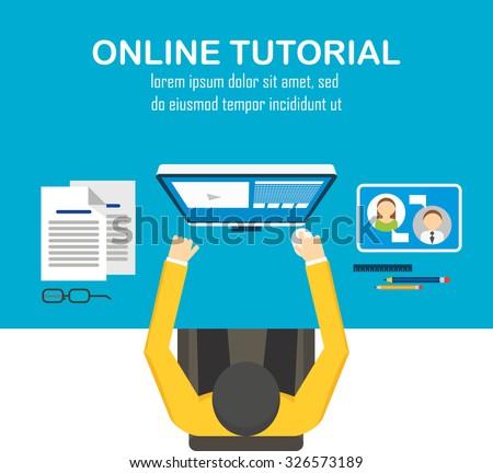 Learn gibbscam online training