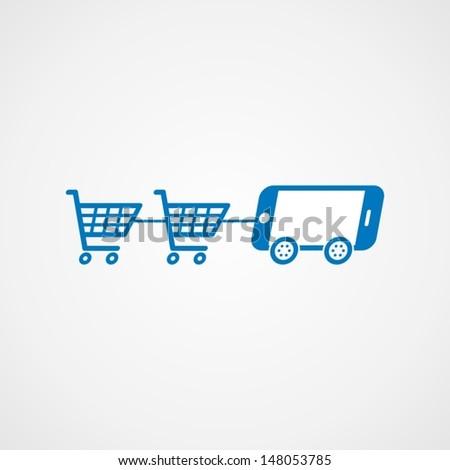 Online Payment Stock Vectors & Vector Art