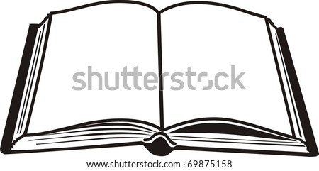 Open Bible Stock Images Royalty Free Images Amp Vectors