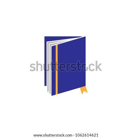 open book graphic template vector stock vector 2018 1062614621 rh shutterstock com  open book graphics free