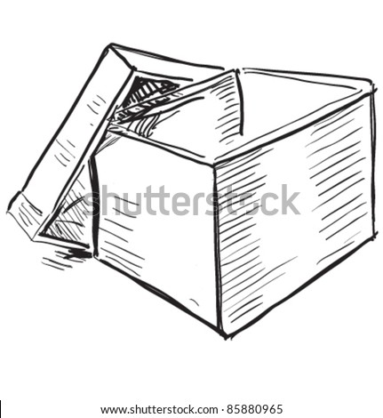 2009 11 01 archive likewise Store additionally Vector Black Chocolate Bar Icon On 187577153 furthermore Revlon Hair Dye further Renewable Energy System In Your Rv Or Boat A69. on refrigerator storage cartoon