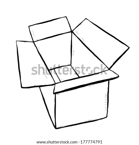 4ef Simple Kitchen Drawing likewise 107523509829358938 additionally 1 Minute 10 Minutes 15 And 20 Minutes Timers With Fire On Background as well Retro Diner Stools further 12 Bottle Wine Rack. on modern black bedroom furniture ideas