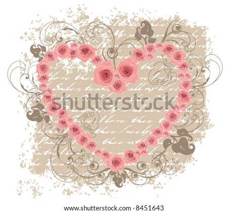 Love Poem Stock Images, Royalty-Free Images & Vectors | Shutterstock