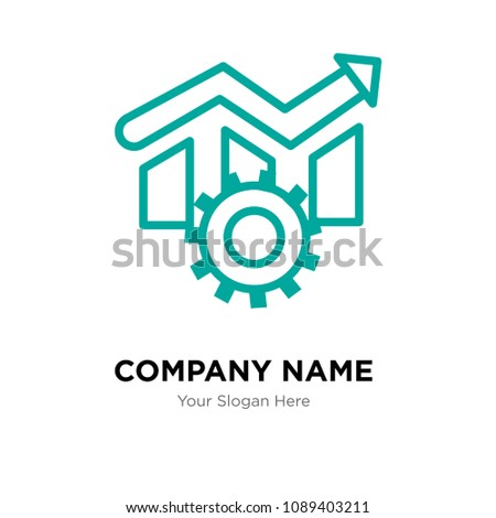 Operational excellence company logo design template stock photo operational excellence company logo design template business corporate vector icon operational excellence symbol thecheapjerseys Gallery